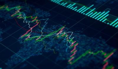 Объем-торгов-на-децентрализованных-биржах-в-июле-превысил-$1,6-млрд