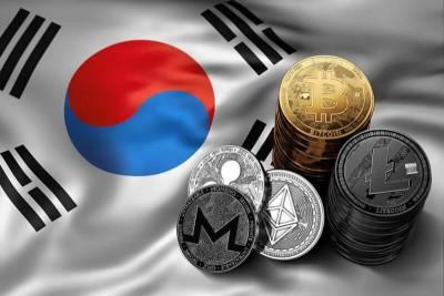 Правительство-Южной-Кореи-приняло-поправки-по-взиманию-20%-налога-от-операций-с-криптовалютами