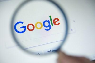 Количество-поисковых-запросов-по-токену-link-в-интернете-достигло-максимума