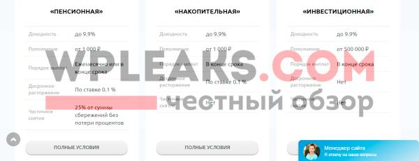 Финансовый центр КПК Ленинградский. Реальные отзывы о lenfincentr.ru
